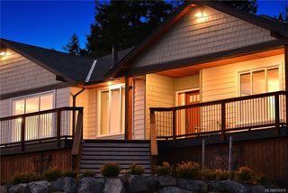 Photo 13: 7280 Mugford's Landing in Sooke: Sk John Muir Single Family Detached for sale : MLS®# 836418