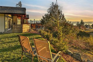 Photo 10: 7280 Mugford's Landing in Sooke: Sk John Muir House for sale : MLS®# 836418
