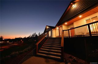 Photo 12: 7280 Mugford's Landing in Sooke: Sk John Muir Single Family Detached for sale : MLS®# 836418