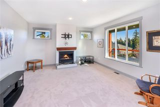 Photo 19: 7280 Mugford's Landing in Sooke: Sk John Muir House for sale : MLS®# 836418