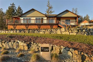 Photo 1: 7280 Mugford's Landing in Sooke: Sk John Muir Single Family Detached for sale : MLS®# 836418