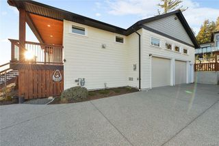 Photo 3: 7280 Mugford's Landing in Sooke: Sk John Muir House for sale : MLS®# 836418