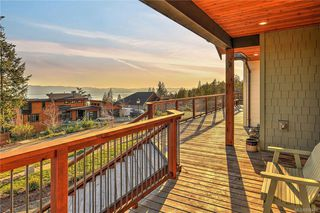 Photo 6: 7280 Mugford's Landing in Sooke: Sk John Muir House for sale : MLS®# 836418