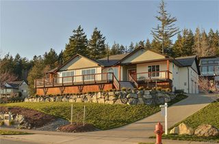 Photo 2: 7280 Mugford's Landing in Sooke: Sk John Muir House for sale : MLS®# 836418
