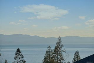 Photo 4: 7280 Mugford's Landing in Sooke: Sk John Muir Single Family Detached for sale : MLS®# 836418