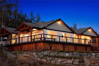 Photo 11: 7280 Mugford's Landing in Sooke: Sk John Muir House for sale : MLS®# 836418