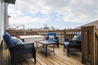 Photo 29: 166 KIRPATRICK Way: Leduc House for sale : MLS®# E4210004