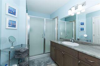 Photo 22: 166 KIRPATRICK Way: Leduc House for sale : MLS®# E4210004