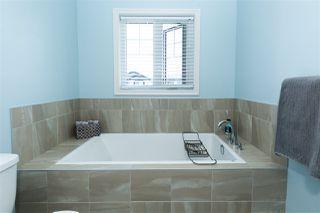 Photo 20: 166 KIRPATRICK Way: Leduc House for sale : MLS®# E4210004