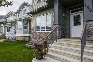 Photo 3: 166 KIRPATRICK Way: Leduc House for sale : MLS®# E4210004