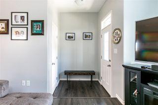 Photo 4: 166 KIRPATRICK Way: Leduc House for sale : MLS®# E4210004