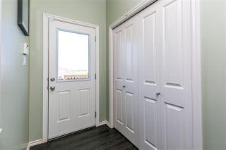 Photo 14: 166 KIRPATRICK Way: Leduc House for sale : MLS®# E4210004