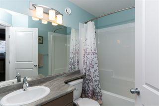 Photo 26: 166 KIRPATRICK Way: Leduc House for sale : MLS®# E4210004