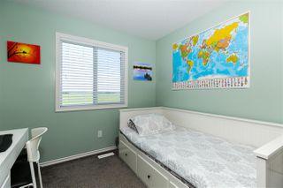 Photo 23: 166 KIRPATRICK Way: Leduc House for sale : MLS®# E4210004
