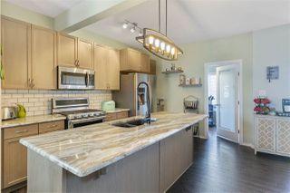 Photo 10: 166 KIRPATRICK Way: Leduc House for sale : MLS®# E4210004