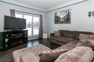 Photo 6: 166 KIRPATRICK Way: Leduc House for sale : MLS®# E4210004