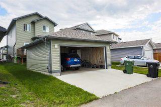 Photo 30: 166 KIRPATRICK Way: Leduc House for sale : MLS®# E4210004
