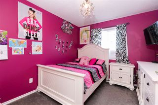 Photo 24: 166 KIRPATRICK Way: Leduc House for sale : MLS®# E4210004