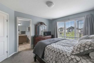 Photo 18: 166 KIRPATRICK Way: Leduc House for sale : MLS®# E4210004