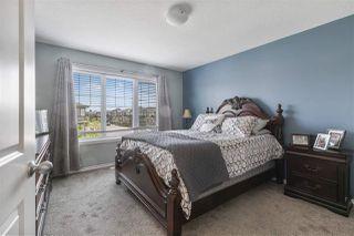 Photo 17: 166 KIRPATRICK Way: Leduc House for sale : MLS®# E4210004