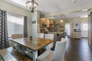 Photo 9: 166 KIRPATRICK Way: Leduc House for sale : MLS®# E4210004