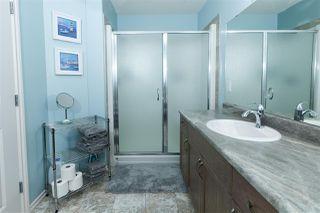 Photo 21: 166 KIRPATRICK Way: Leduc House for sale : MLS®# E4210004