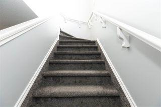Photo 16: 166 KIRPATRICK Way: Leduc House for sale : MLS®# E4210004