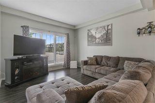 Photo 7: 166 KIRPATRICK Way: Leduc House for sale : MLS®# E4210004