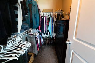 Photo 19: 166 KIRPATRICK Way: Leduc House for sale : MLS®# E4210004