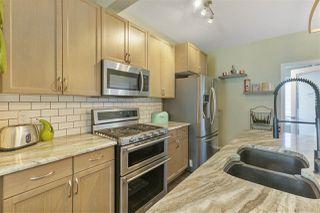 Photo 11: 166 KIRPATRICK Way: Leduc House for sale : MLS®# E4210004