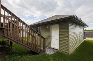 Photo 27: 166 KIRPATRICK Way: Leduc House for sale : MLS®# E4210004