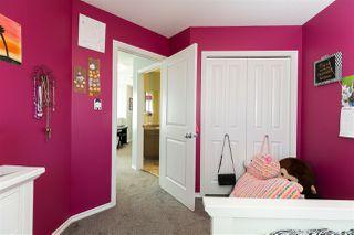 Photo 25: 166 KIRPATRICK Way: Leduc House for sale : MLS®# E4210004
