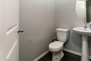 Photo 15: 166 KIRPATRICK Way: Leduc House for sale : MLS®# E4210004