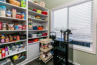 Photo 12: 166 KIRPATRICK Way: Leduc House for sale : MLS®# E4210004