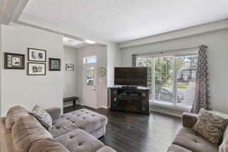Photo 8: 166 KIRPATRICK Way: Leduc House for sale : MLS®# E4210004