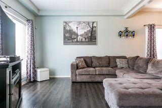 Photo 5: 166 KIRPATRICK Way: Leduc House for sale : MLS®# E4210004