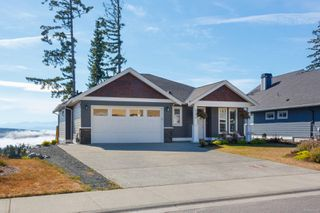 Photo 4: 2329 Mountain Heights Dr in : Sk Broomhill Single Family Detached for sale (Sooke)  : MLS®# 853785