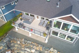Photo 40: 2329 Mountain Heights Dr in : Sk Broomhill Single Family Detached for sale (Sooke)  : MLS®# 853785