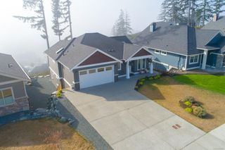 Photo 3: 2329 Mountain Heights Dr in : Sk Broomhill Single Family Detached for sale (Sooke)  : MLS®# 853785