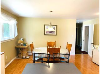 Photo 11: 128 Oakdene Avenue in Kentville: 404-Kings County Residential for sale (Annapolis Valley)  : MLS®# 202016923