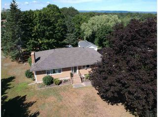 Photo 3: 128 Oakdene Avenue in Kentville: 404-Kings County Residential for sale (Annapolis Valley)  : MLS®# 202016923