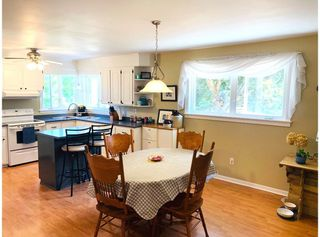 Photo 8: 128 Oakdene Avenue in Kentville: 404-Kings County Residential for sale (Annapolis Valley)  : MLS®# 202016923