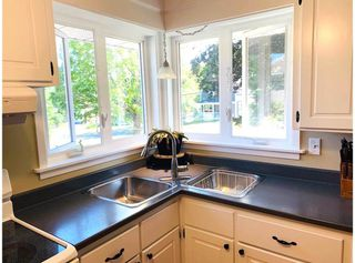 Photo 10: 128 Oakdene Avenue in Kentville: 404-Kings County Residential for sale (Annapolis Valley)  : MLS®# 202016923