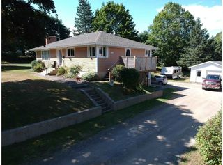 Photo 1: 128 Oakdene Avenue in Kentville: 404-Kings County Residential for sale (Annapolis Valley)  : MLS®# 202016923