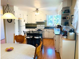 Photo 9: 128 Oakdene Avenue in Kentville: 404-Kings County Residential for sale (Annapolis Valley)  : MLS®# 202016923