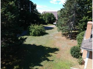 Photo 4: 128 Oakdene Avenue in Kentville: 404-Kings County Residential for sale (Annapolis Valley)  : MLS®# 202016923