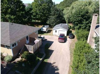 Photo 2: 128 Oakdene Avenue in Kentville: 404-Kings County Residential for sale (Annapolis Valley)  : MLS®# 202016923