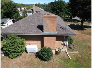 Photo 5: 128 Oakdene Avenue in Kentville: 404-Kings County Residential for sale (Annapolis Valley)  : MLS®# 202016923