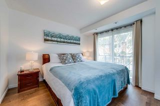 Photo 21: 606 19 Rosebank Drive in Toronto: Malvern Condo for sale (Toronto E11)  : MLS®# E4914391