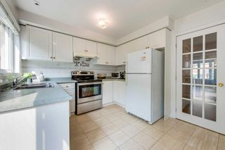 Photo 12: 606 19 Rosebank Drive in Toronto: Malvern Condo for sale (Toronto E11)  : MLS®# E4914391